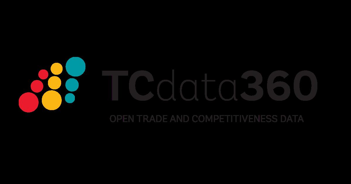 TCdata360: GCI 4.0: Critical thinking in teaching