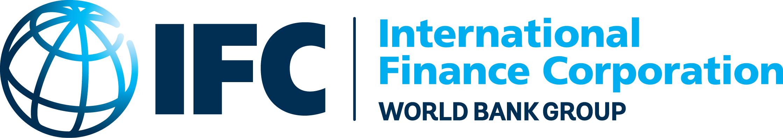International Trade Finance, LLC in Redondo Beach, CA ...